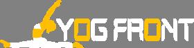 Yog Club : Yog Front Organization